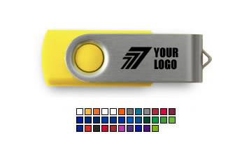 512MB USB flash drive